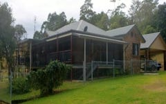 Address available on request, Byangum NSW