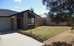 25 Takari Street, Barooga NSW