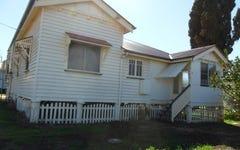 32 Drayton Street, Allora QLD