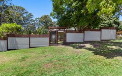 11 Taylor Court, Mooloolah Valley QLD