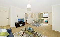 10/65-69 Belgrave Street, Bronte NSW