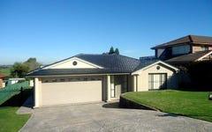 16 Betula Avenue, Bolwarra Heights NSW