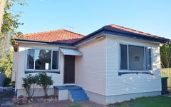 105 Henry Street, Tighes Hill NSW