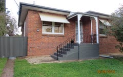 44 Murray Street, Greenock SA