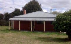 19 Grafton Street, Red Range NSW