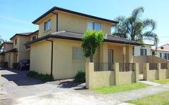 1/190 Kembla Street, Wollongong NSW