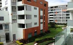u/1 Bruce Bennett Place, Maroubra NSW