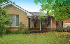 2 Bangalay Street, Georges Hall NSW