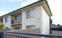 7/7 Creslin Terrace, Camden Park SA