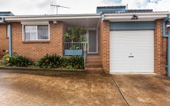 10/4 Mahony Rd, Constitution Hill NSW