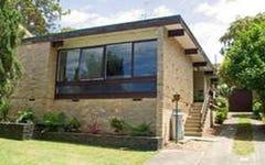 75 Ingrid Road, Kareela NSW