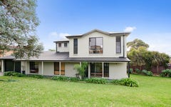 79 Barton Drive, Kiama Downs NSW