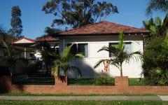 19 Junia Avenue, Toongabbie NSW