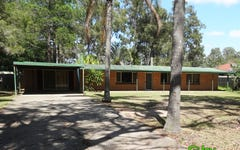 837 Kingston Rd, Waterford West QLD