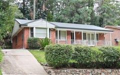 62 Kirkdale Drive, Charlestown NSW