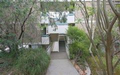 10/434-436 Mowbray Road, Lane Cove NSW