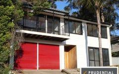 42 Sirius Street, Ruse NSW