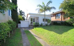 16 Main Road, Fingal Head NSW