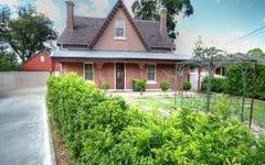 393 Seven Hills Road, Seven Hills NSW