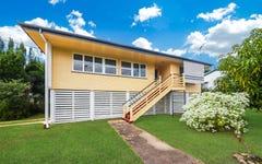 2 Wemvern Street, Upper Mount Gravatt QLD