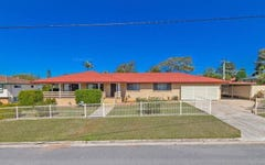 1 Wendron St, Rochedale South QLD