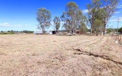 285-297 Cecil Rd, Cecil Park NSW
