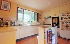 Room 4/6 Binda Street, Keiraville NSW