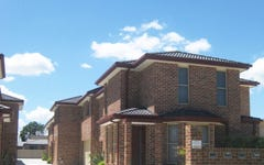 4/49 Thurralilly Street, Queanbeyan ACT