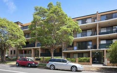62-64 Marlborough Rd, Homebush West NSW
