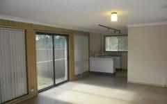 43a Kiama Street, Greystanes NSW