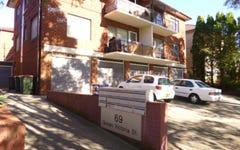 4/69 Queen Victoria Street, Bexley NSW