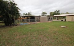 464 Cape Cleveland Road, Alligator Creek QLD