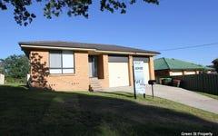 152 Woodford Street, Minmi NSW