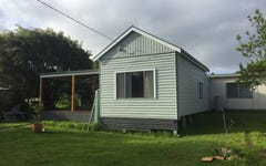 107 Reed Crescent, Wonthaggi VIC