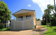 16 Strow Street, Barlows Hill QLD