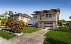 682 Hamilton Rd, Chermside West QLD