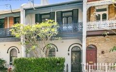 3 George Street, Paddington NSW