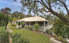 140 Banksia Drive, Mount Crosby QLD