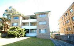 15/199 Liverpool Road, Burwood NSW