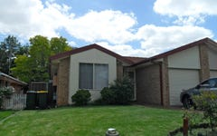 155A Farnham Road, Quakers Hill NSW