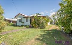 26 Scott Street, South Mackay QLD