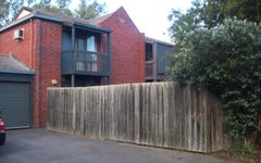 6 Watervale Court, Darlington SA