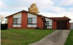3 Cumberland Place, Colyton NSW