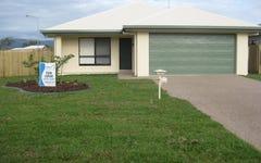 39 Bluewren Drive, Kelso QLD
