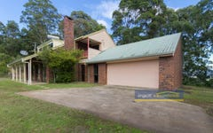 Address available on request, Duranbah NSW