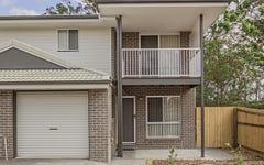 90/433 Watson Road, Acacia Ridge QLD