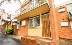 1/227 Shepherd Street, Darlington NSW