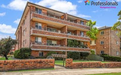 8/2-4 French Street, Kogarah NSW