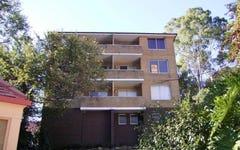 15/49 Rawson St, Neutral Bay NSW