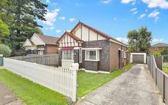 15 Dowling Street, Arncliffe NSW
